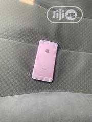 Apple iPhone 6s 16 GB | Mobile Phones for sale in Lagos State, Surulere