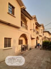 Investment Opportunity. Block Of 4 Of 3bedroom Flat In Ogba For Sale.   Houses & Apartments For Rent for sale in Lagos State, Ikeja