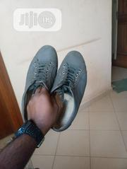 Clean Fairly Used Shoe | Shoes for sale in Oyo State, Ibadan