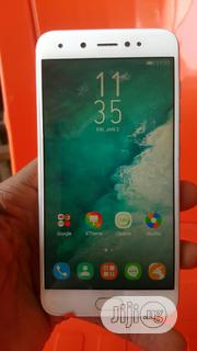 Gionee S10 64 GB Gold | Mobile Phones for sale in Akwa Ibom State, Uyo
