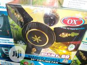 Ox Ceilling Fan | Home Appliances for sale in Lagos State, Ojo