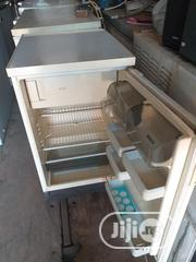 Table Top Fridge | Kitchen Appliances for sale in Lagos State, Ojodu