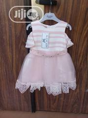 Turkey Wears | Children's Clothing for sale in Abuja (FCT) State, Wuse