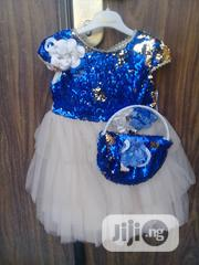 Unique Turkey Gown | Children's Clothing for sale in Abuja (FCT) State, Wuse