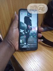 Huawei Y6 Prime 32 GB Gold | Mobile Phones for sale in Abuja (FCT) State, Nyanya