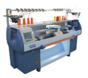 Industrial Knitting Machine | Manufacturing Equipment for sale in Lagos State, Lagos Island