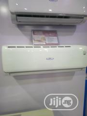 Air Conditioners | Home Appliances for sale in Abuja (FCT) State, Gwarinpa