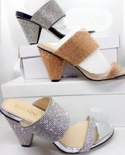Ladies Quality Slippers And Shoes | Shoes for sale in Lagos State, Agboyi/Ketu