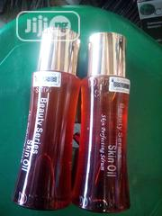 Beauty Series Skin Oil Skin Perfecting Serum | Skin Care for sale in Lagos State, Amuwo-Odofin