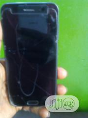 HTC One A9 32 GB Black | Mobile Phones for sale in Lagos State, Isolo