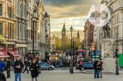 Study In The UK, First Quarter 2020 | Travel Agents & Tours for sale in Lagos State, Lagos Mainland