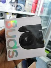 Samsung Galaxy Buds (Cloned) | Accessories for Mobile Phones & Tablets for sale in Lagos State, Ikeja