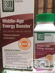 Middle Age | Vitamins & Supplements for sale in Lagos State, Ikeja