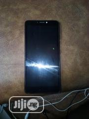 New Tecno Pop 2F 16 GB Black   Mobile Phones for sale in Lagos State, Badagry