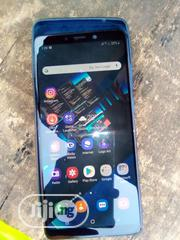 Samsung Galaxy A9 128 GB Blue   Mobile Phones for sale in Edo State, Benin City