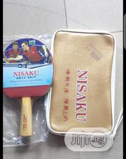 Nisaku Rubber Bat | Sports Equipment for sale in Lagos State, Surulere
