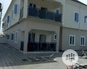 Mini Flat Or Room And Parlour At L. B. S | Houses & Apartments For Rent for sale in Lagos State, Ajah