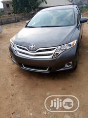 Toyota Venza 2009 V6 Gray | Cars for sale in Oyo State, Ibadan
