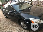 Honda Accord 2007 Black | Cars for sale in Kano State, Nasarawa-Kano