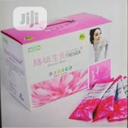 Longrich Nutri v Rich Pink (30 Pieces)   Vitamins & Supplements for sale in Abuja (FCT) State, Wuye
