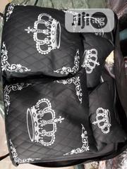 Royal Seat Cover | Vehicle Parts & Accessories for sale in Lagos State, Ojo