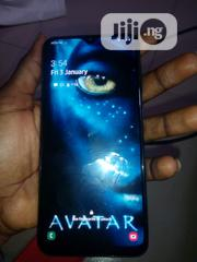 Samsung Galaxy A20 32 GB Black | Mobile Phones for sale in Lagos State, Ojo