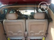 Toyota Sienna 1998 Red   Cars for sale in Abuja (FCT) State, Gudu