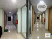 Smart Office   Commercial Property For Rent for sale in Lagos State, Lagos Island