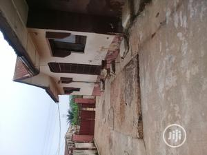 4 Units of Two Bed Room Flat for Sale at Ijoka, Close to Kajola