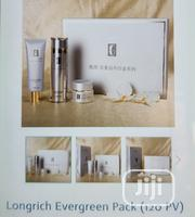 Longrich Evergreen (120 Ml) | Skin Care for sale in Abuja (FCT) State, Wuye
