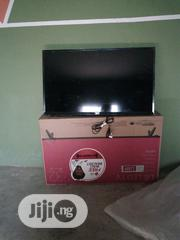 LG Television 32inchs | TV & DVD Equipment for sale in Lagos State, Ikotun/Igando