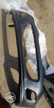 Front Bumper For Kia Picanto 2010 Model | Vehicle Parts & Accessories for sale in Lagos State, Mushin