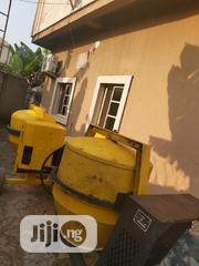 Concrete Mixer For Rent | Electrical Equipments for sale in Anambra State, Onitsha