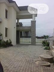 9 Bedroom Detach Duplex Swimming Pool Maitaima Abuja | Houses & Apartments For Sale for sale in Abuja (FCT) State, Maitama