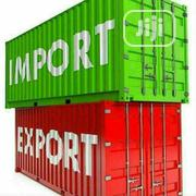 Freight Forwarder | Logistics Services for sale in Lagos State, Apapa
