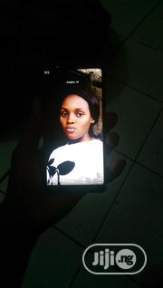 Gionee M7 64 GB Black | Mobile Phones for sale in Abuja (FCT) State, Gwarinpa