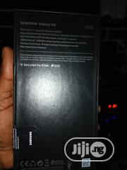 New Samsung Galaxy S10 128 GB Green | Mobile Phones for sale in Lagos State, Magodo