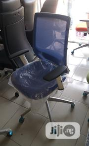 Office Chair Merge | Furniture for sale in Abuja (FCT) State, Wuse 2