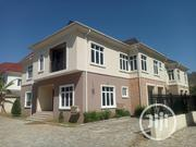 9 Bedroom Exquisitely Finished Duplex On 1500sqm Maitaima Abuja | Houses & Apartments For Sale for sale in Abuja (FCT) State, Maitama