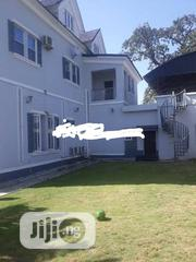6 Bedroom Duplex Ministers Quarters Maitaima Abuja   Houses & Apartments For Sale for sale in Abuja (FCT) State, Maitama