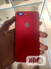 Apple iPhone 7 Plus 256 GB Red | Mobile Phones for sale in Lagos State, Ikeja