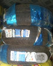 Durun Tyres | Vehicle Parts & Accessories for sale in Abuja (FCT) State, Karu
