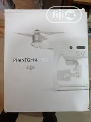 Dji Phantom 4 Pro Used | Photo & Video Cameras for sale in Lagos State, Ikeja