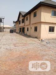 3bedroom For Rent | Houses & Apartments For Rent for sale in Edo State, Benin City