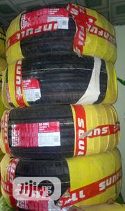 Sunfull 225/50R17 Tyres | Vehicle Parts & Accessories for sale in Abuja (FCT) State, Karu