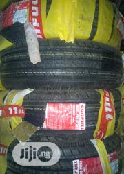 Car Sunfull Tyres | Vehicle Parts & Accessories for sale in Abuja (FCT) State, Karu
