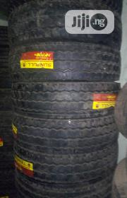 Big Sunfull Tyres | Vehicle Parts & Accessories for sale in Abuja (FCT) State, Karu
