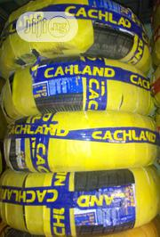 Cachland Tyres | Vehicle Parts & Accessories for sale in Abuja (FCT) State, Karu