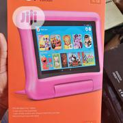 New Amazon Fire HD 7 16 GB Black | Toys for sale in Lagos State, Ikeja
