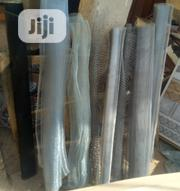 House Nets | Home Accessories for sale in Abuja (FCT) State, Karu